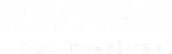 RE/MAX Xux Investment
