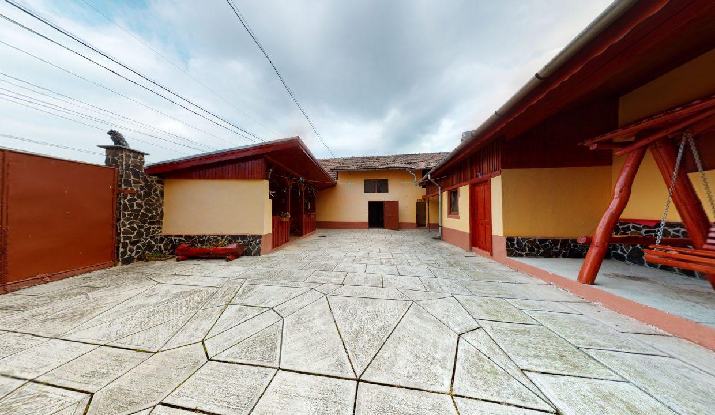 Casa-Sadu-09212020_110833