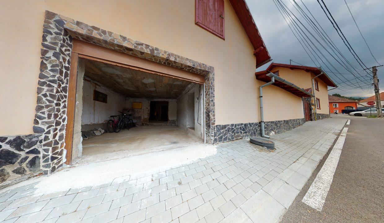 Casa-Sadu-09212020_111127