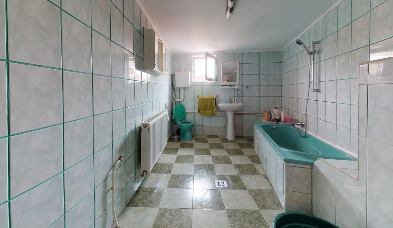 Casa-Sadu-Bathroom