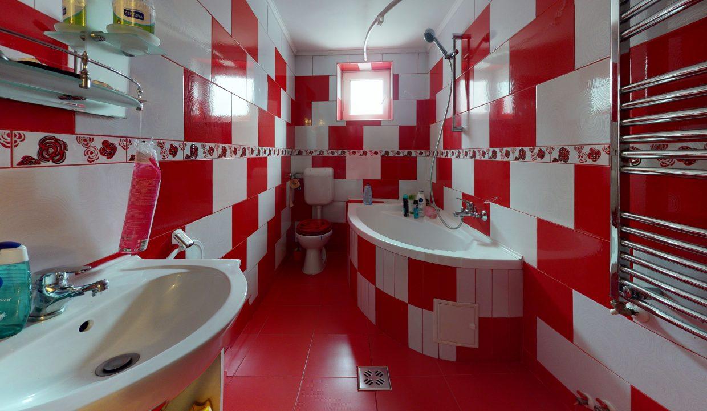Casa-Sadu-Bathroom(1)