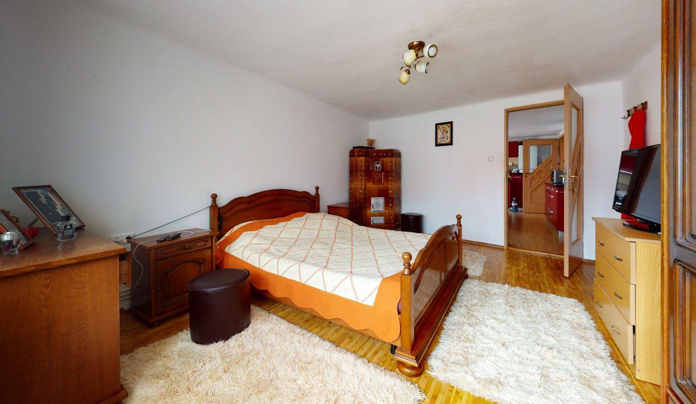 Casa-Sadu-Bedroom(2)